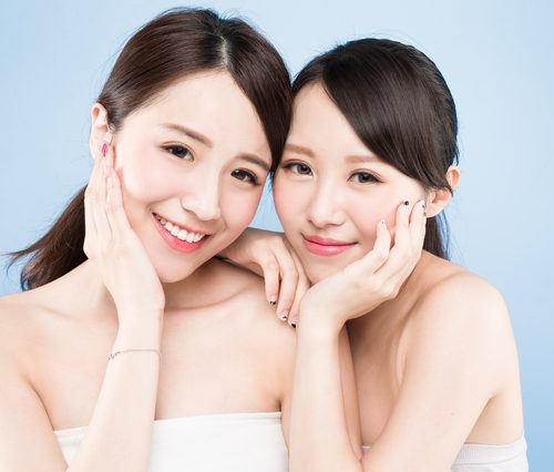 CREATE NATURAL RESULTS WITH PRECISION PLASTIC SURGERY